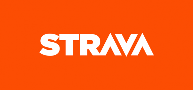Join the Samaritans Cycle Strava Club Page