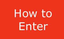 Ho to Enter