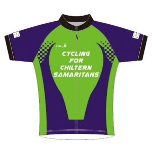 Event Jersey
