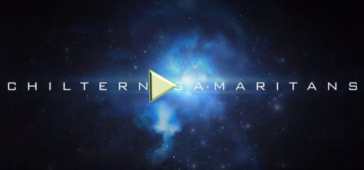 Samaritans Trailer  for 2020